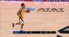 Domantas Sabonis (14 points) Highlights vs. San Antonio Spurs