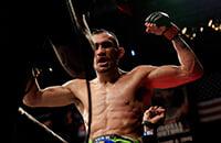 UFC, Дэйна Уайт, MMA, Брок Леснар, Джуниор Дос Сантос, легкий вес (MMA), Тони Фергюсон, Джастин Гейджи