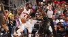 GAME RECAP: Pistons 111, Hawks 104