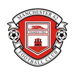 نادي كرة القدم مانشستر 62