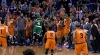 Play of the Day - Tyler Ulis