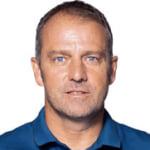 Ханс-Дитер Флик
