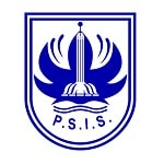 ПСИС - статистика Индонезия. Высшая лига 2019