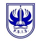 ПСИС - logo