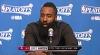 Rockets Speak Following Game 1 Victory