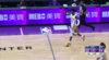 Big dunk from Zion Williamson