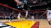 Play of the Day: Andrew Wiggins