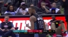 Kemba Walker with 38 Points  vs. Atlanta Hawks