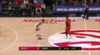 Trae Young Posts 42 points, 10 assists & 13 rebounds vs. Houston Rockets