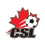 высшая лига Канада