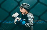 происшествия, кикбоксинг, MMA, K-1, натив