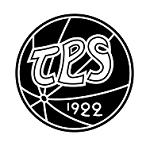 TPS - logo