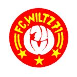 Вильц