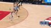 Jonas Valanciunas, Davis Bertans Highlights from Washington Wizards vs. Memphis Grizzlies