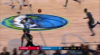 Kristaps Porzingis (15 points) Highlights vs. LA Clippers