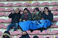 Ювентус, Интер, Фиорентина, серия А Италия, Рома, Сассуоло, стадионы, Милан, Лацио, Наполи