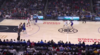 Paul George, Lou Williams and 2 others Top Points from LA Clippers vs. New York Knicks