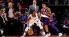 GAME RECAP: Pistons 131, Suns 107