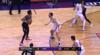 CJ McCollum with 30 Points vs. Phoenix Suns