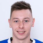 Владислав Лоновенко