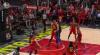 Luka Doncic (21 points) Highlights vs. Atlanta Hawks