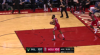 Giannis Antetokounmpo, James Harden Highlights from Houston Rockets vs. Milwaukee Bucks