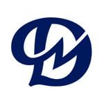 Динамо Молодечно - записи в блогах