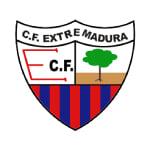 ايكستريميدورا - logo