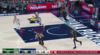 Jrue Holiday, Domantas Sabonis Top Assists from Indiana Pacers vs. Milwaukee Bucks