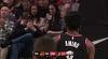 CJ McCollum, Damian Lillard Top Plays vs. Phoenix Suns