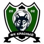 Красный-СГАФКСТ - logo
