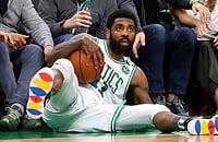 Бостон, НБА