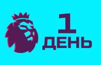 Кристал Пэлас, Лестер, Вест Хэм, Манчестер Юнайтед, Тоттенхэм, fantasy, Sports.ru, Эвертон, Арсенал, Челси, Вулверхэмптон, Манчестер Сити, премьер-лига Англия, Ливерпуль, Астон Вилла, Ньюкасл, Норвич Сити