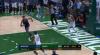 Giannis Antetokounmpo, Mike Conley Highlights from Milwaukee Bucks vs. Memphis Grizzlies