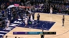 Mike James (26 points) Game Highlights vs. Minnesota Timberwolves