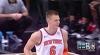 Kristaps Porzingis (13 points) Highlights vs. Brooklyn Nets