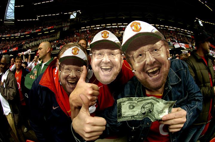 финансовый фэйр-плей, премьер-лига Англия, УЕФА, бизнес