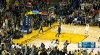 Kevin Durant (29 points) Game Highlights vs. Philadelphia 76ers