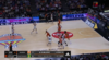 Nick Calathes with 22 Points vs. Valencia Basket