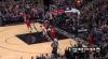 Davis Bertans (5 points) Highlights vs. Toronto Raptors