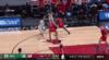 Kemba Walker 3-pointers in Chicago Bulls vs. Boston Celtics