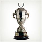Суперкубок Южной Америки