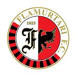 Флямуртари