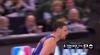 Draymond Green posts 17 points, 11 assists & 10 rebounds vs. the Jazz
