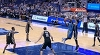 Handle of the Night: JaMychal Green