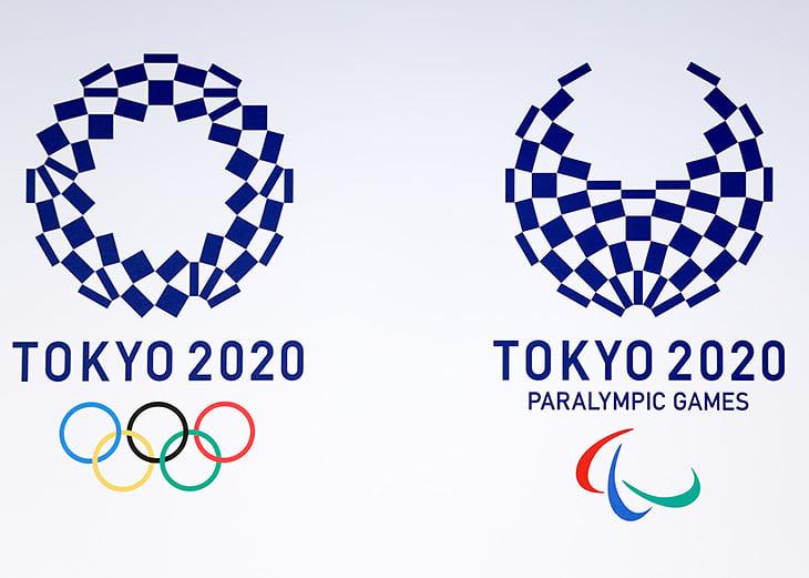 Удивительно, но Игры-2020 тонут в проблемах