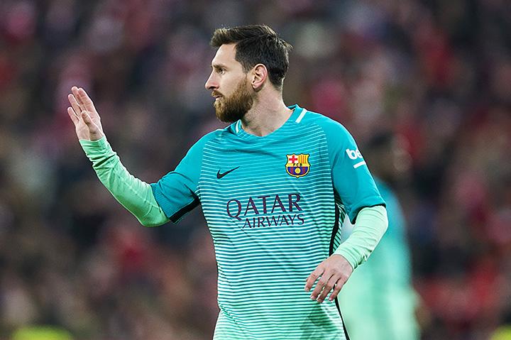«Барселона» уволила директора Пере Гратакоса после его слов оМесси