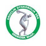 ديسكوبوليا غروجيسك - logo