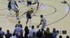 LaMarcus Aldridge with 33 Points vs. Denver Nuggets