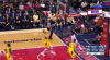Bradley Beal with 35 Points vs. Indiana Pacers